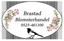 Brastads Blomsterhandel